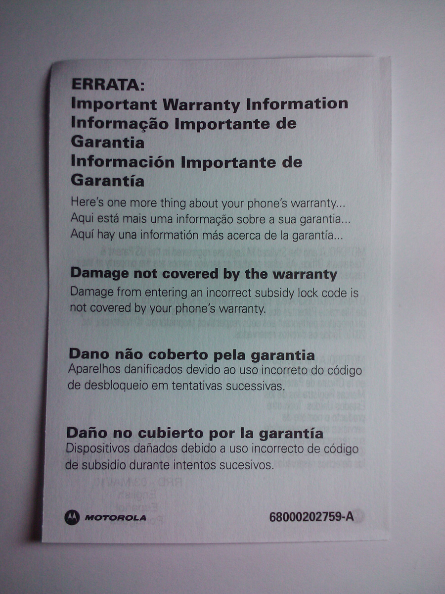 http://geekdrama.files.wordpress.com/2011/07/1310450972297.jpg